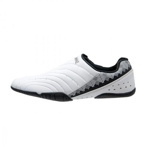 Chaussures Entraînement Tomahawk