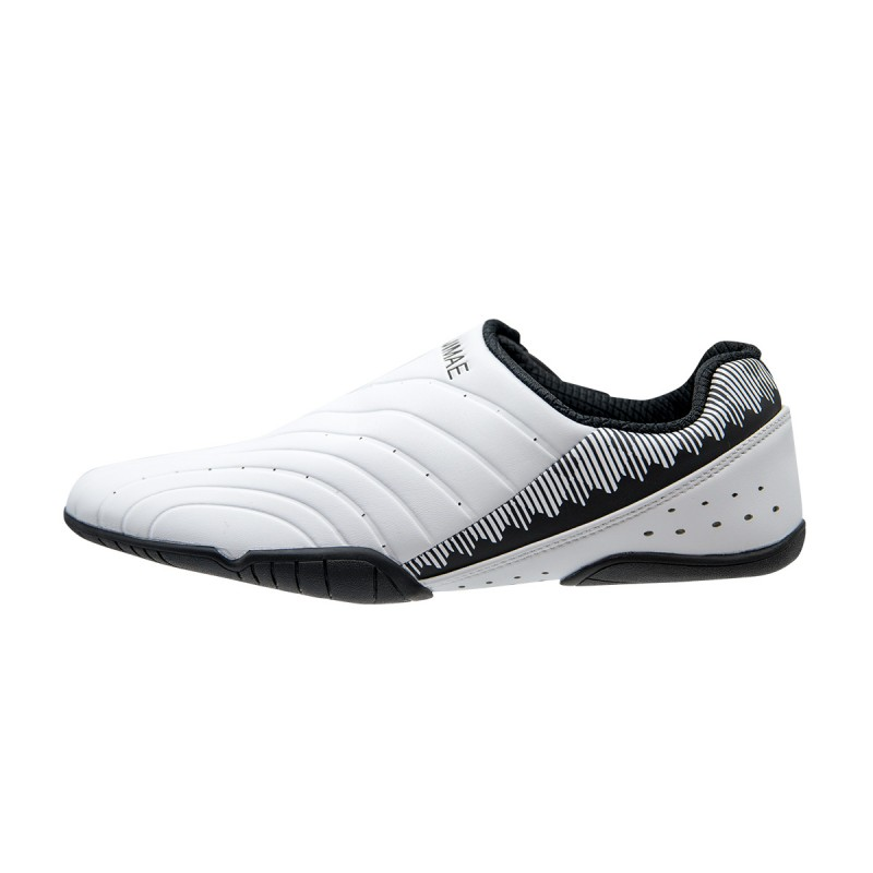Tomahawk Training Shoes