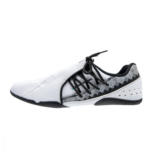 Tomahawk Training Shoes