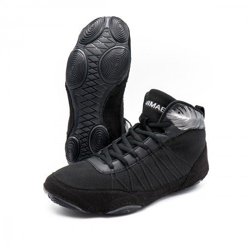 Dreamcatcher 2 Wrestling Shoes