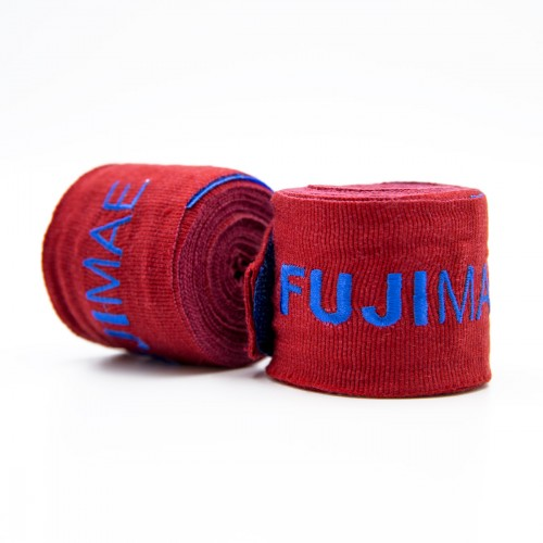 Colors Hand Wraps