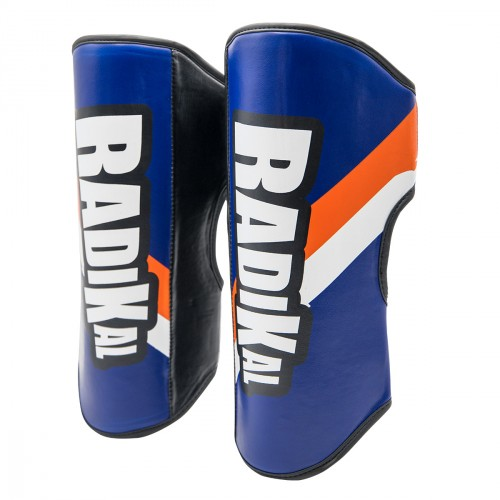Radikal Shin Guards