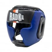 Radikal Head Guard