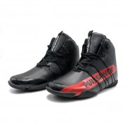 Puissance Boxing Shoes