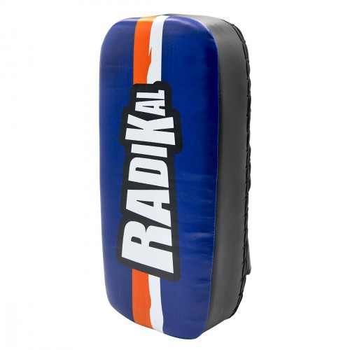 Radikal Long Kick Pad
