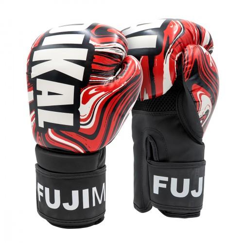 Radikal 3.0 Boxing Gloves