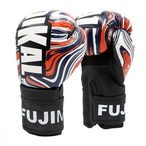 Radikal 3.0 Boxing Gloves