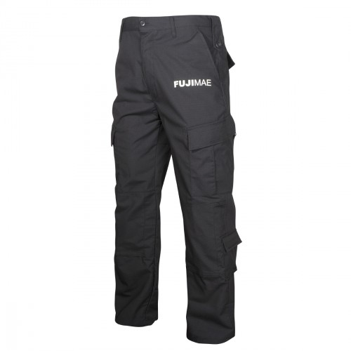 Pantalon Tactique