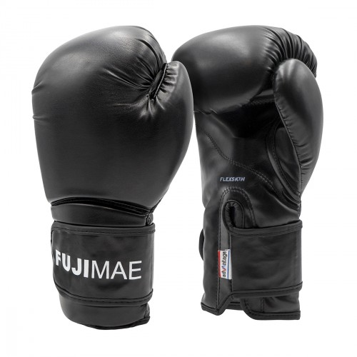 Guantes Boxeo Advantage Flexskin