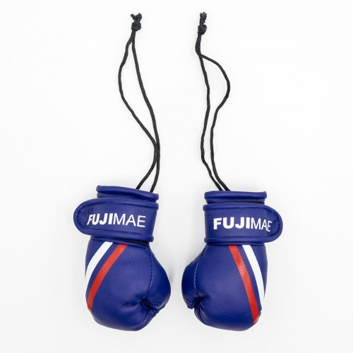 Replica Boxing Gloves