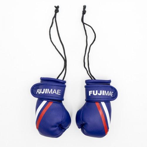 Replica Guantes Boxeo