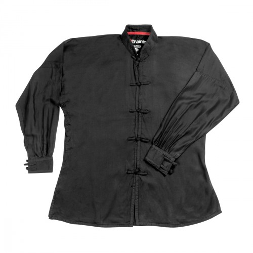 Training Tai Chi Jacket