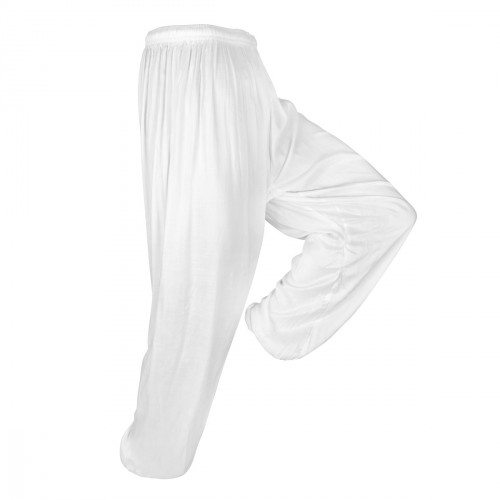 Training Tai Chi Pants