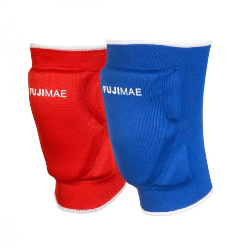 Reversible Knee Guards 2.0