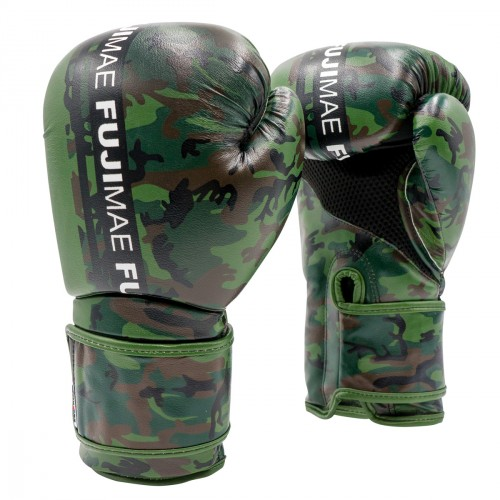 Advantage Primeskin Boxing Gloves