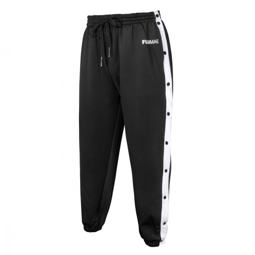 RLTD Button Pants