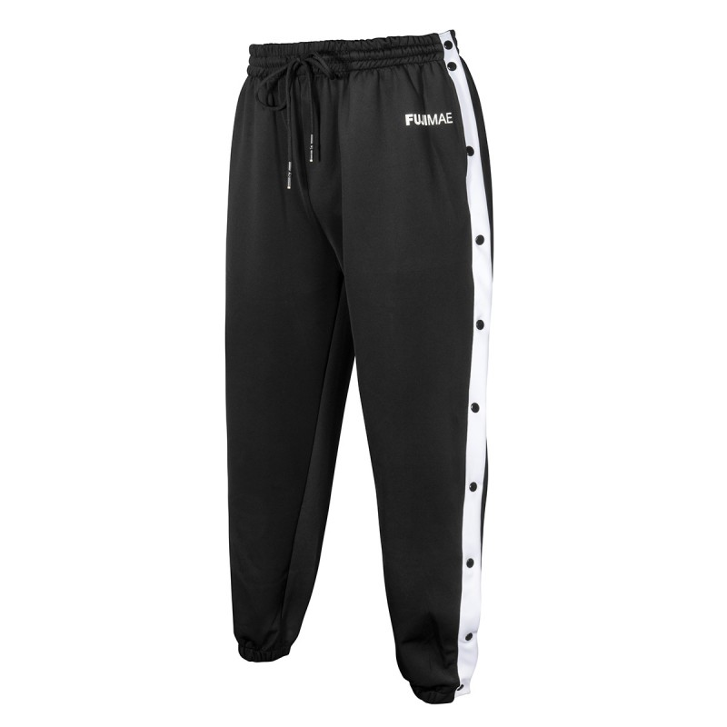 Pantalon Boutons RLTD