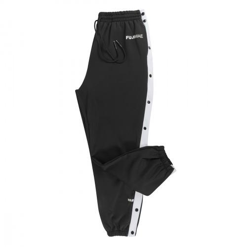 Pantalón Botones RLTD