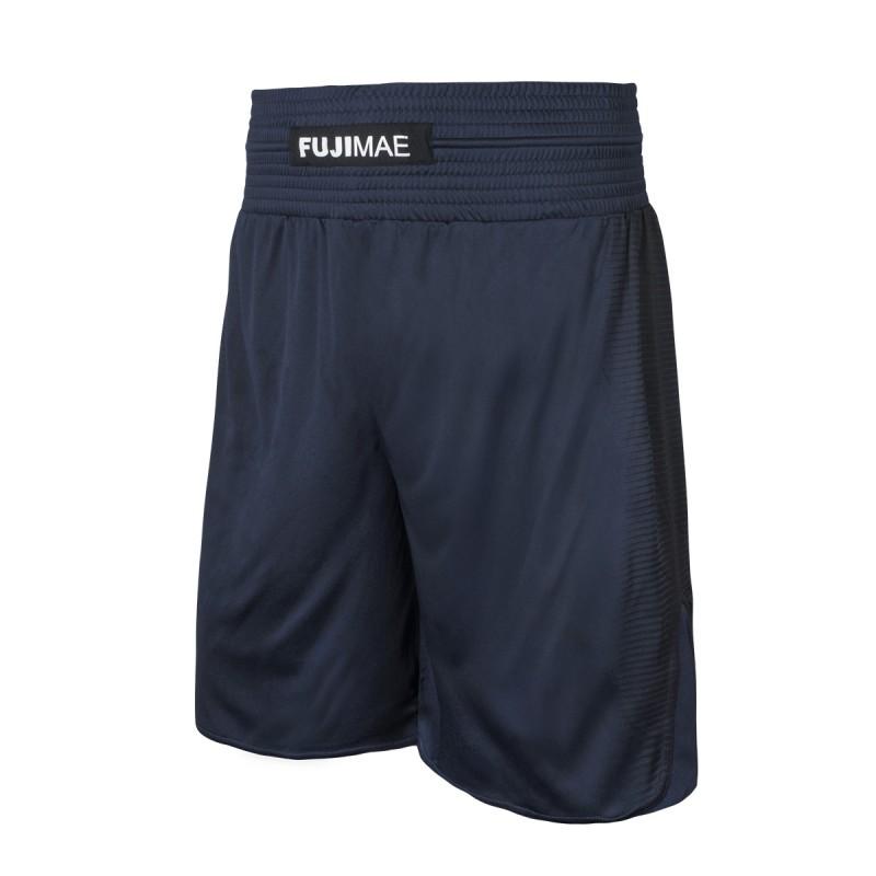Shorts Boxe ProWear