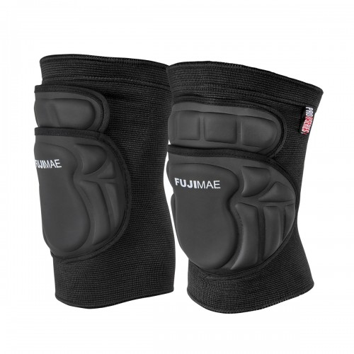 ProSeries 2.0 Knee Guards