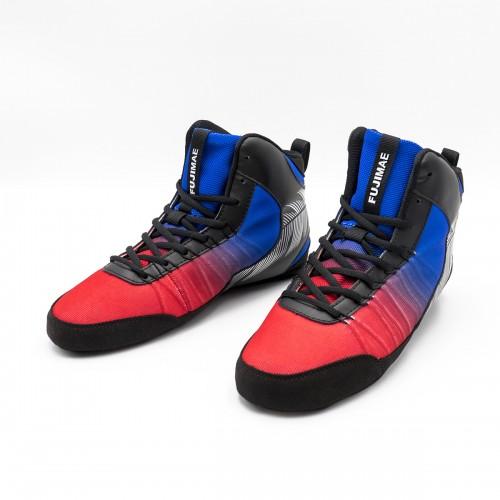 Zapatillas Tatami Dreamcatcher 2