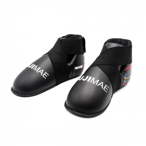 ProSeries Foot Protectors