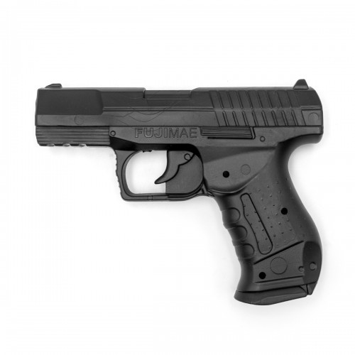 Walther P99 9mm Replica Training Gun