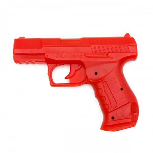 Pistola Entrenamiento Walther P99 9mm Replica