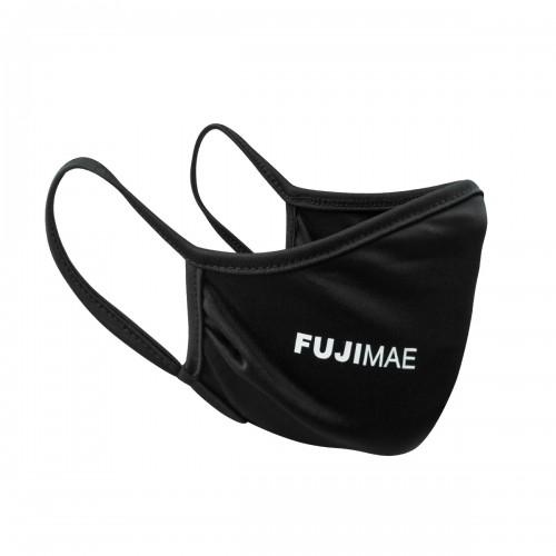 Masque FUJIMAE FW