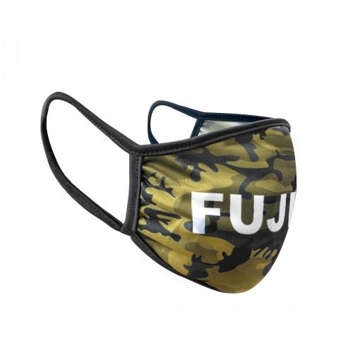 FUJIMAE FW Face Mask
