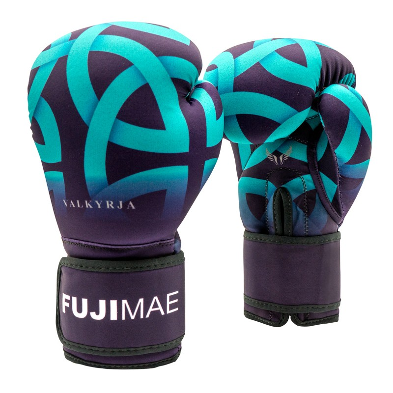 Valkyrja Boxing Gloves