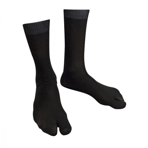 Tabi Socks. One size