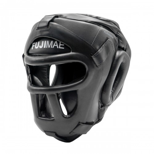 Advantage Flexskin Mask Head Guard