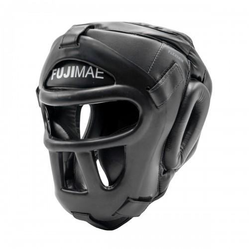 Advantage Flexskin Mask Head Guard