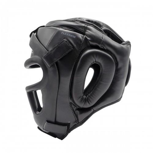 Casque Masque Advantage Flexskin
