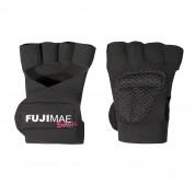 Basic Weightlifting Gloves