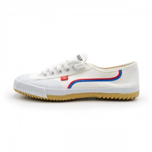 Shàolín Shoes