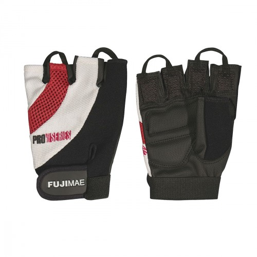 Weight lifting Gloves. ProSeries