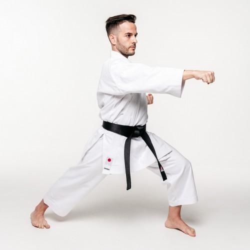 Legacy II Karate Gi