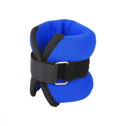 Weight Wristband. Pair. 0,5 kg