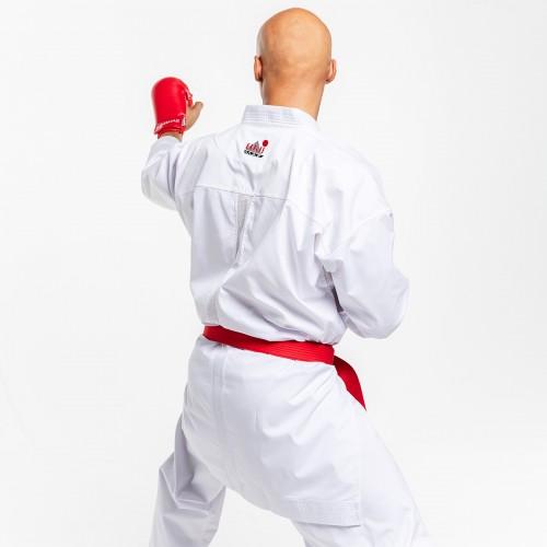 Karate Gi Kumite ProWear