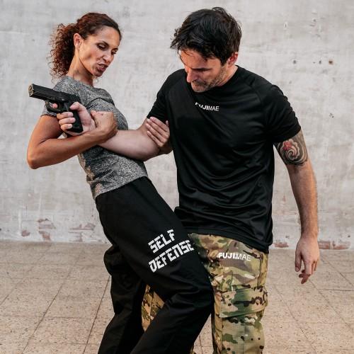 Pantalón Self Defense CR