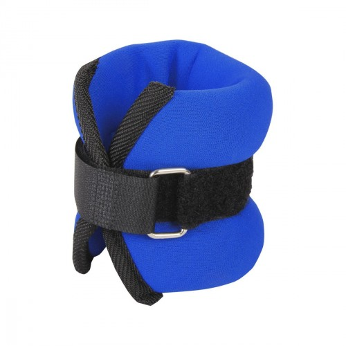 Weight Wristband. Pair. 1 kg