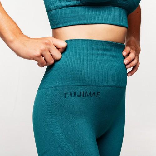 FUJIMAE FW Seamless Women's Leggings