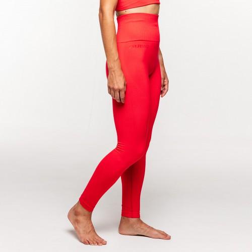 Legging Femme sans Coutures FUJIMAE FW