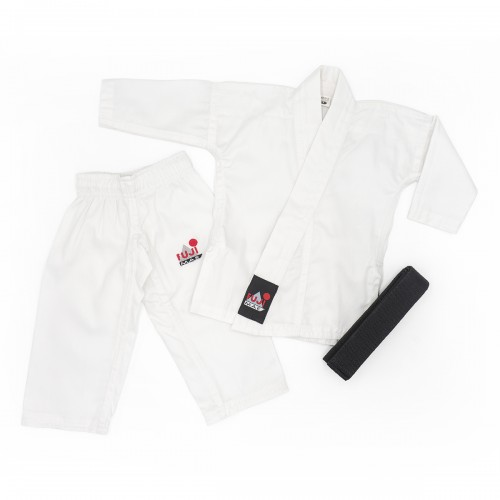 Baby Martial Arts Uniform