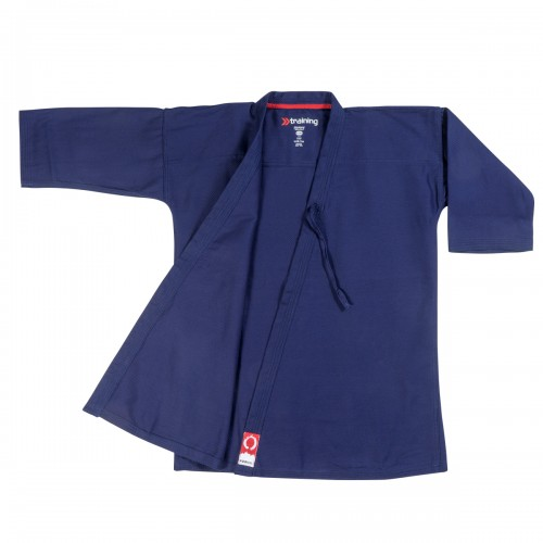 Veste Kendo Training