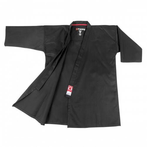 Training Iaido Jacket