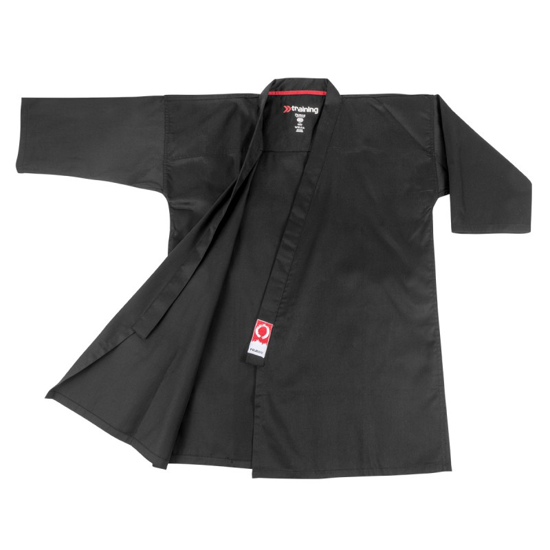 Chaqueta Iaido Training