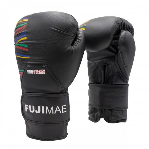 ProSeries 2.0 Primeskin Boxing Gloves